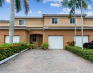 4928 Sw 30th Ter, Dania Beach image