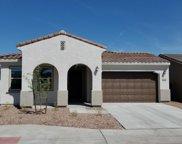 20835 N 40th Drive, Glendale image