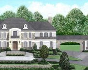 5441 CHANDLEY FARM CIRCLE, Centreville image