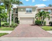 12101 Palm Cove St, Fort Myers image