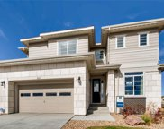 18959 West 92nd Drive, Arvada image