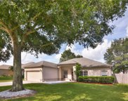 1311 Lucky Pennie Way, Apopka image