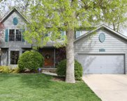34179 North Stonebridge Lane, Grayslake image