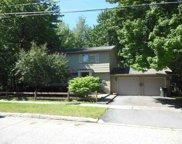 142 Pleasant Ave, Burlington image