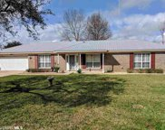 16447 Hunter Lane, Foley image