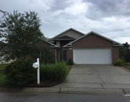 634 Hanley Downs Dr, Cantonment image