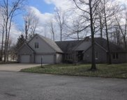 7939 Thorncrest  Drive, Mooresville image