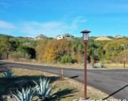 18735 Shadow Canyon Dr, Helotes image