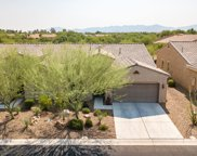 1814 E Barn Swallow Ln, Green Valley image
