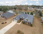25152 Raynagua Blvd, Loxley image