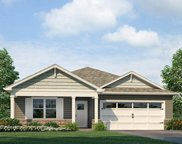 7700 Lake Pointe Drive, Maineville image