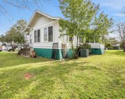 4312 Red River St, Austin image