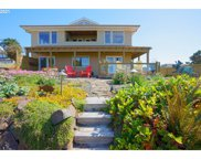 202 G  ST, Gearhart image