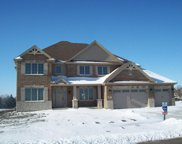 8661 High Stone Way, Frankfort image