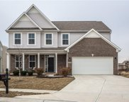 4320 Goose Rock  Court, Indianapolis image