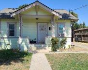 516 N Vanderhurst Ave, King City image