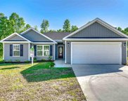 431 Hallie Martin Rd., Conway image