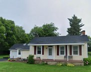 2580 St Rt 122, Clearcreek Twp. image