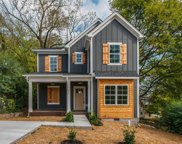 919 12th Street, Nashville image