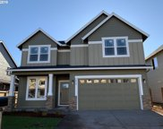19709 Cedarwood  WAY, Oregon City image