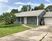 2619 E Cypress AVE, Fort Myers image