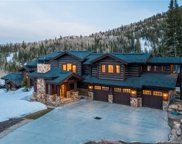 76 White Pine Canyon Road, Park City image