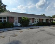 3 South Floridale, Dellwood image