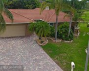 6650 NW 47th St, Coral Springs image
