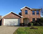 5834 Goldeneye Lane, Dallas image