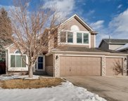 10014 White Oak Place, Highlands Ranch image
