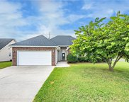 3000 Galena Chase  Drive, Indian Trail image