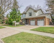 1295 Hastings  Drive, London image