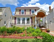 89-51 215th  Place, Queens Village image
