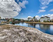 Lot 770 Welcome Drive, Myrtle Beach image