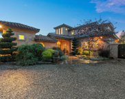 5682  Red Valley Road, Ione image