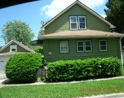 1125 Mcalister Avenue, North Chicago image
