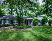 3221 Sweetbriar, Fort Worth image