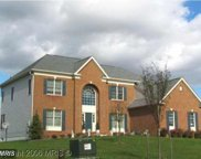 43474 ROCKFOREST COURT, Sterling image