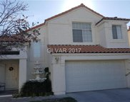10037 North DOVE RIDGE Drive, Las Vegas image