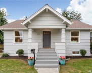 6711 21st Ave NW, Seattle image