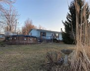 14775 Lakeview  Drive, Ste Genevieve image