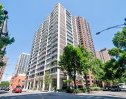 1400 North State Parkway Unit 8B, Chicago image