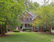 268 Brown Bear, Chapel Hill image
