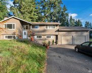 2309 243rd Place SW, Bothell image