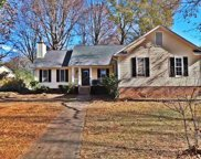 125 Valley Forge Drive, Greer image