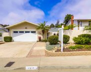4630 Leathers St, Clairemont/Bay Park image