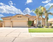 2351 E Indian Wells Drive, Chandler image