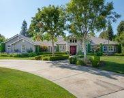 6804 E Carmalee, Fresno image