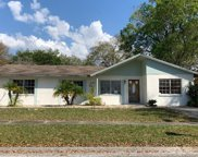 10705 Rangeview Place, Tampa image