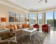 10 N Forest Beach Drive Unit #2209, Hilton Head Island image